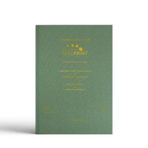 Tesi Archivi - Pagina 5 di 5 - Real Print e29f3f84e308